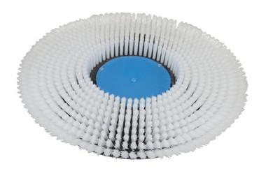 Schrubbbürste weich für Taski Ergodisc 165 / 200 / 400 / Duo, 8504.800 – Bild 1
