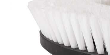Schrubbbürste für Viper Fang 28 T