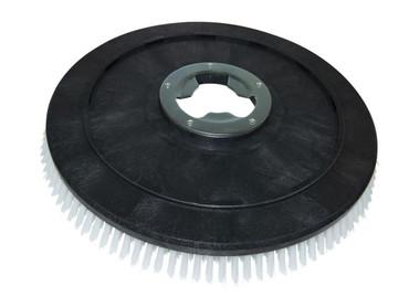Schrubbbürste für Nilco RA B 40-55 – Bild 2