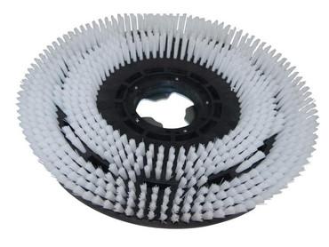 Schrubbbürste für Nilco RA B 60-55 – Bild 1