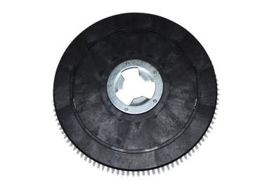 Schrubbbürste für Nilco RA B 60-55 – Bild 3