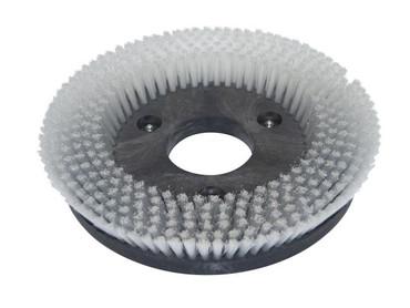 Schrubbbürste für Cleanfix RA 605 – Bild 1
