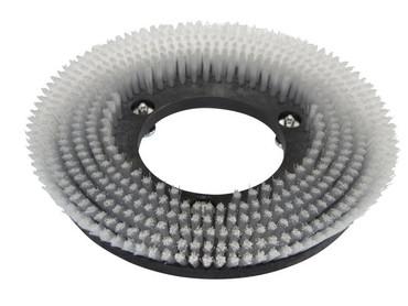 Schrubbbürste Standard für Cleanfix RA 700 – Bild 1