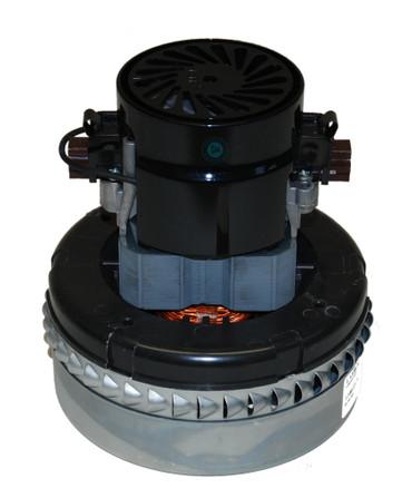 Saugmotor L 230V / 870 W BP, L 116 125-00