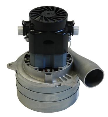 Saugmotor für EBS  Modell 2000 und 2001, Ametek 117123-00
