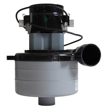 Saugmotor für Hako B 70,116 515-29