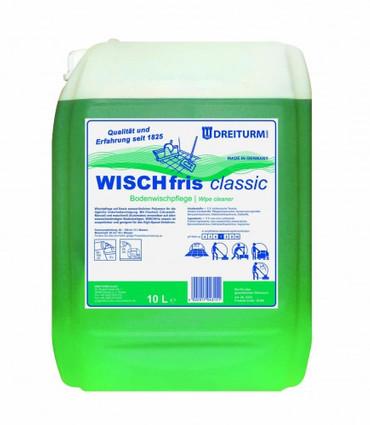 Dreiturm WISCHfris classic 10 Liter