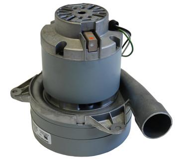 Saugmotor 1700 Watt, Ametek 117501-12