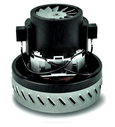 Motor für Protool VCP 10 E, Ametek 061200043 – Bild 1