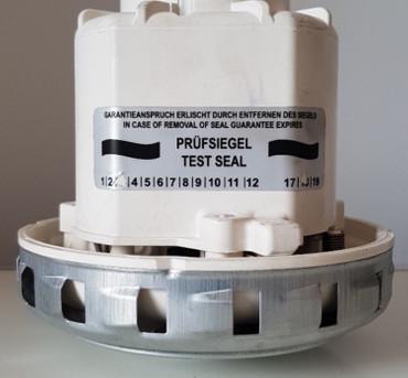 Saugmotor für Bosch GAS 35 L SFC Pro, 467.3.402 – Bild 1