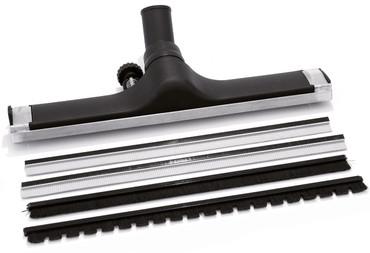Profi Hartbodendüse MAL 450, für alle Sauger mit Anschluß 50 mm