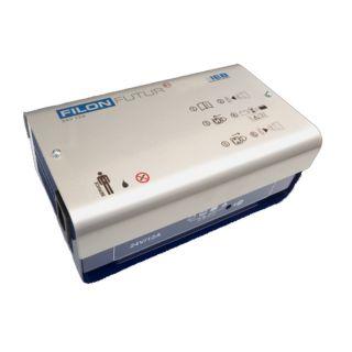 Batterieladergerät passend für Hako B 70 – Bild 1