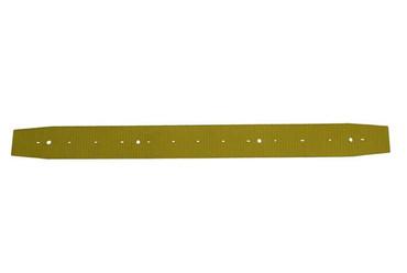Sauglippe für Wetrok Duomatic C 43, 52006
