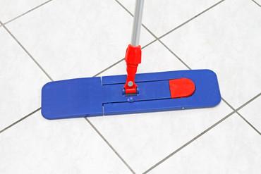 "Magnet-Klapphalter ""Heavyfix"" 40cm – Bild 1"