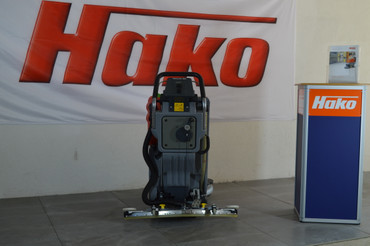 Hako B 45 – Bild 3