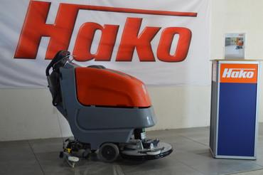 Hako B 45 – Bild 2