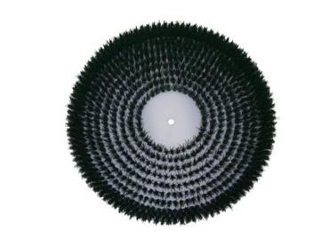 Schrubbbürste für KLEEN KLITE SDO   – Bild 5