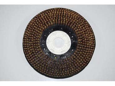 Optimalbürste für Hako B 140 R (TB 900), 99768600 – Bild 4