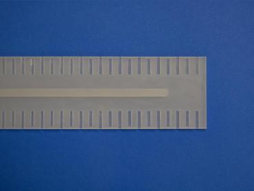 Sauglippensatz für Kärcher B 140 R, 6.273208.0 – Bild 8