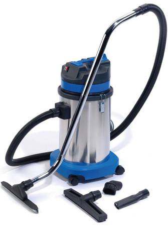 Clean Track VacLine 30-1-STBL – Bild 1
