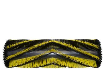 Kehrwalze für PB 170 – Bild 1