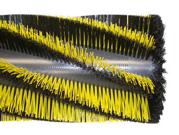 Kehrwalze für PB 170 – Bild 2