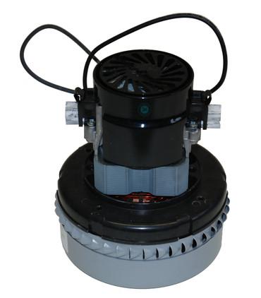 Saugmotor für Hako B 30, 116 555-13