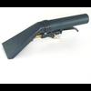 Polsteradapter für Cleanfix TW 300 S – Bild 1
