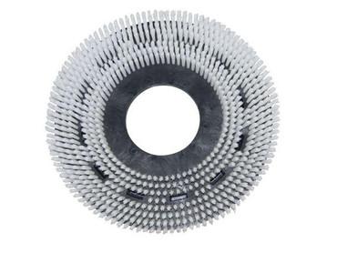 Schrubbbürste Standard für RCM Metro 1102 – Bild 4