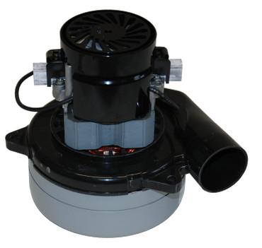 Saugmotor für Weidner Comet (Batterie), 116 157-00