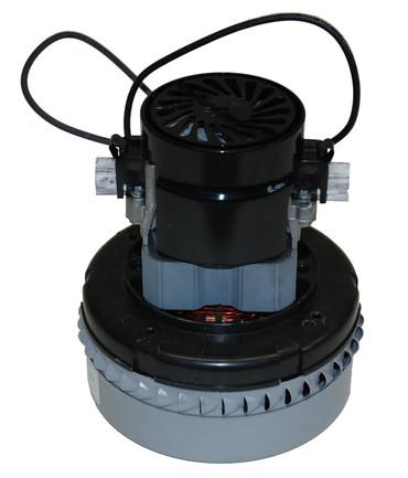 Saugmotor für Comac L 24 B, L 116 555-13 / A 065500001.01