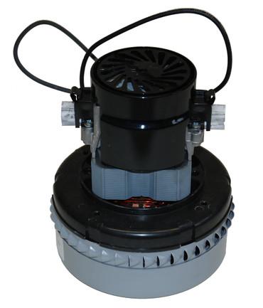 Saugmotor für Sorma Kobra 5064, L 116 555-13 / A 065500001.01