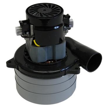 Saugmotor für Columbus RA 66, L 116 515-13 / A 065400003.01