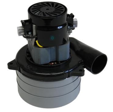 Saugmotor für Tennant 5400, L 116 515-13 / A 065400003.01