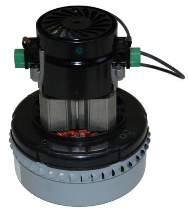 Saugmotor für Comac 65 B, L 116 406-13 / A 065500002.01