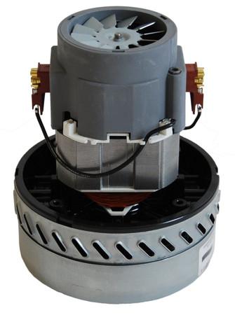 Saugmotor für Tennant T1210, A 069202002
