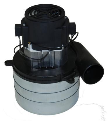 Saugmotor für Sorma Alta 20, A 065900023.01