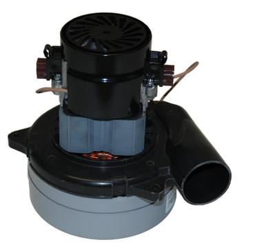 Saugmotor für Sorma Kobra 500, L 116 213-00 / A 064900005.00