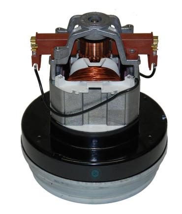 Saugmotor für Sorma 510, A 060200013