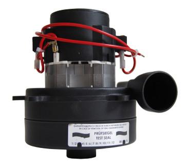 Saugmotor für Cleanfix RA 480, A 063000009.00
