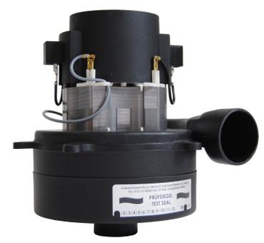 Saugmotor für Nilfisk CA 340, 061500050