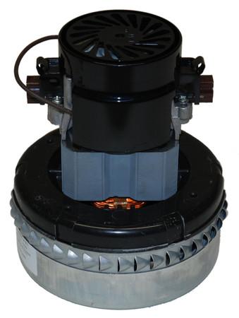 Saugmotor für Kärcher NT 601, 116 110-01