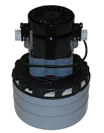 Saugmotor für Gansow 70BF70, L 116 598-13 / A 065600001.01