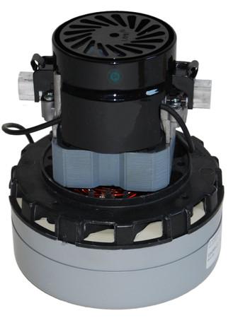 Saugmotor für Tennant 5300, L116 599-13 oder -18/ A065500003.01