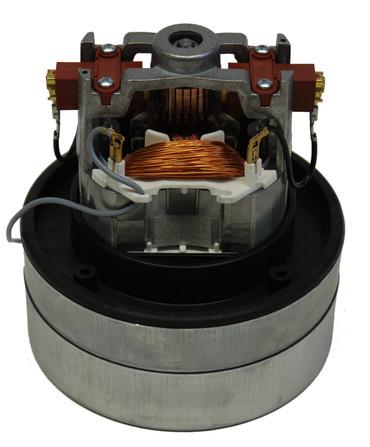 Saugmotor für Columbus ST 12, 060200146.01