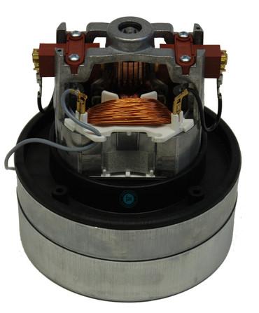Saugmotor für Columbus ST 2000, 060200146.01