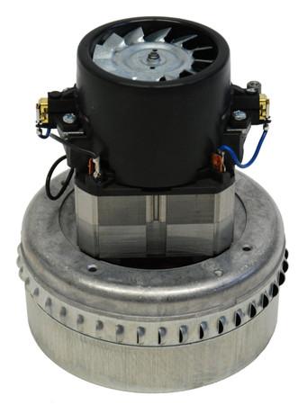 Saugmotor für Sorma TG 20, D MKM 7794 – 492.3.794