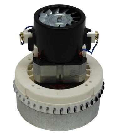 Saugmotor für Festool SR 14 E - AS, 492.3.568
