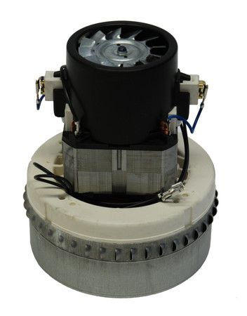 Saugmotor für Festool SR 301 LE - AS, Domel 7778-4