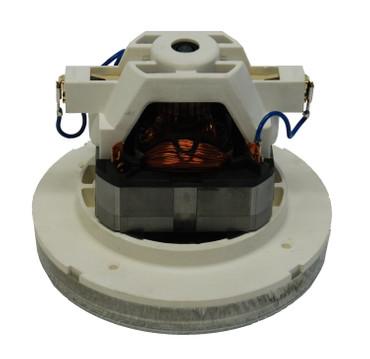 Saugmotor für Kärcher NT 191, 496.3.303